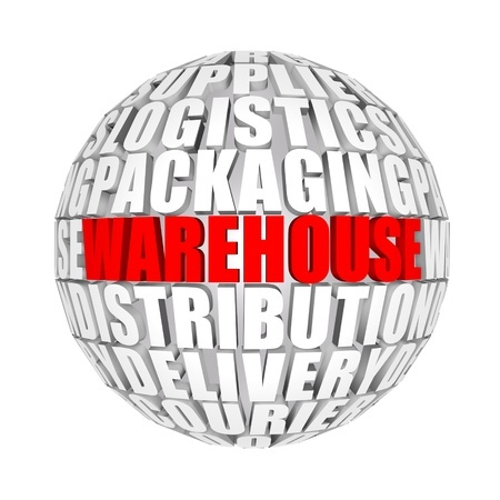 5 Money Saving Tips You NEED to Know About Public Warehousing Capabilities