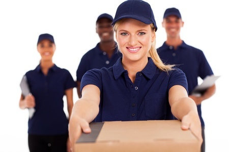 How Custom Parcel Agreements Can Save You Thousands of Dollars Monthly