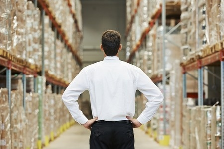 How to Leverage Public Warehousing as Part of Your Supply Chain