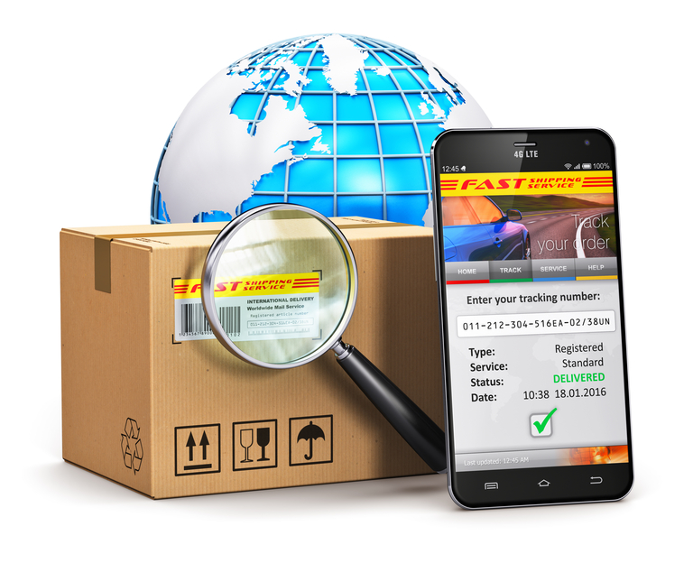 What is Parcel Audit and Recovery and Why Should You Care About it?