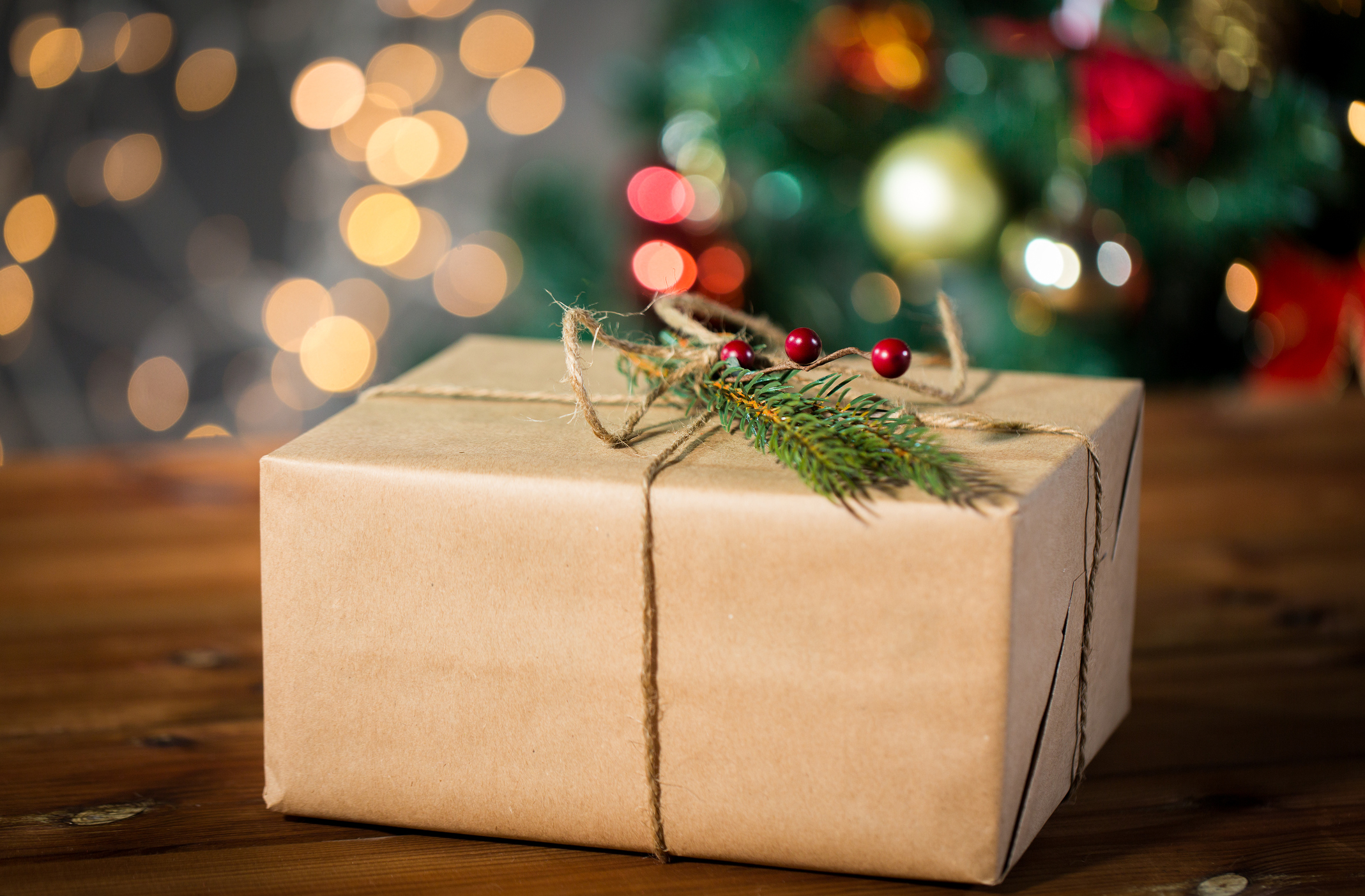 How to Stay Ahead of Holiday Parcel Shipping Pitfalls