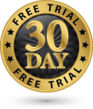 Amrate - 30 day free trial