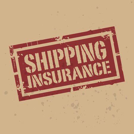 Three Reasons You NEED All-Risk Shipping Insurance