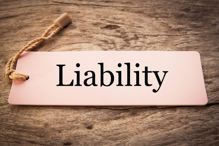 limited liability versus all-risk insurance coverage