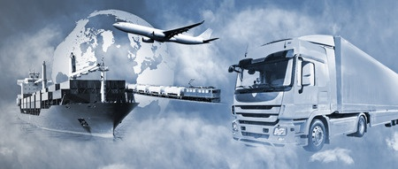 What's the Difference Between a 3PL and Freight Forwarder?