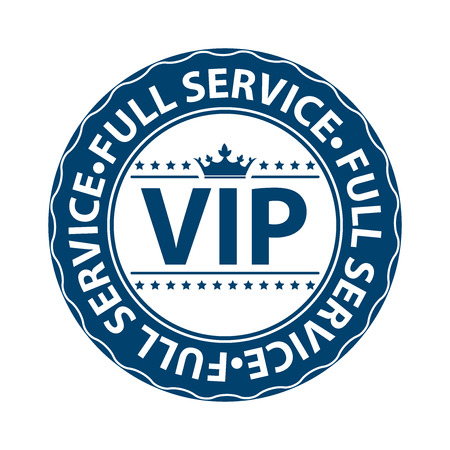 What Full Service Should Mean with a 3PL