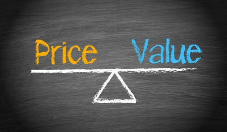 Why Price Isn't Everything When it Comes to LTL