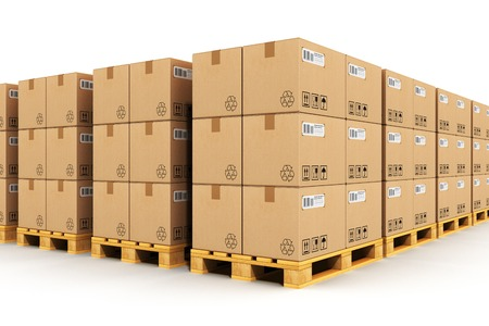 Benefits of Shipping Less Than Truckload Freight