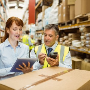 Public Warehouse versus Contract Warehouse