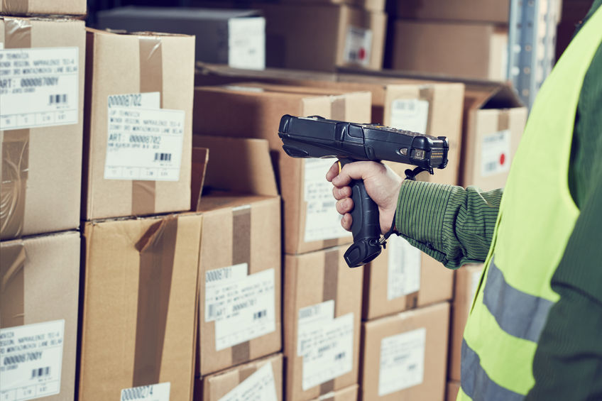 Why Every Public Warehouse Should be Utilizing a Warehouse Management System