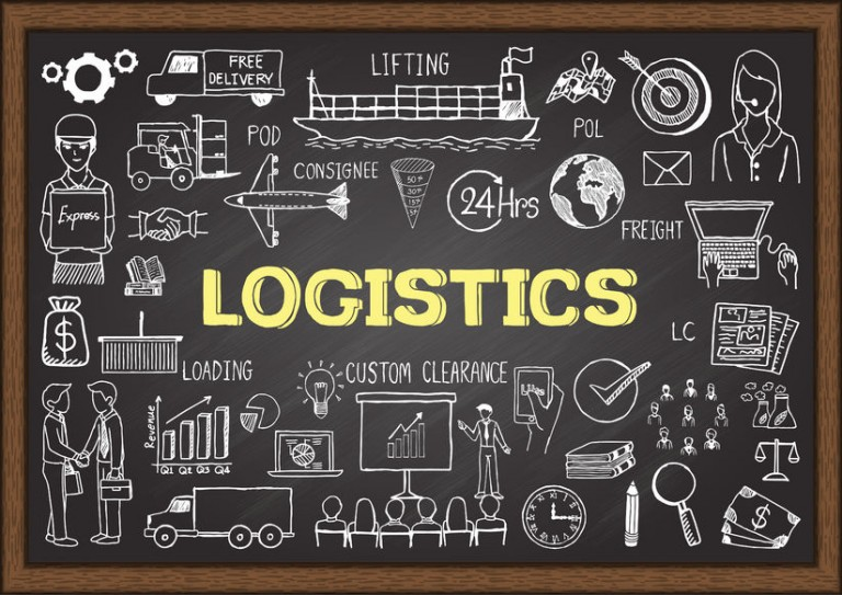 Demystifying Logistics Services