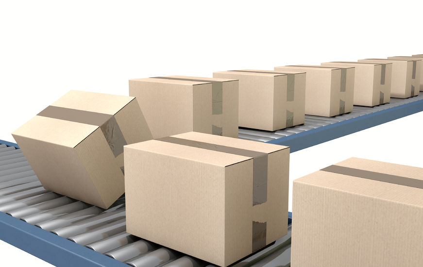 Distribution Warehouse vs. Public Warehouse – Which is Right For You?