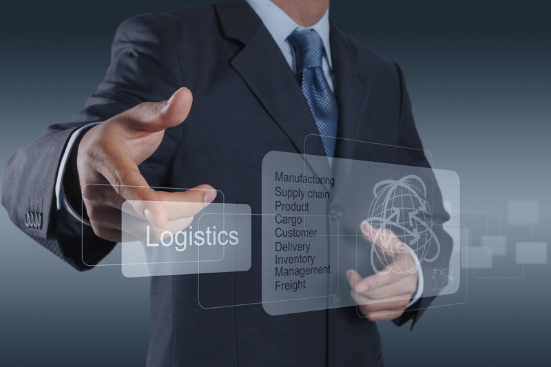 The Role of a TMS in Transportation Logistics