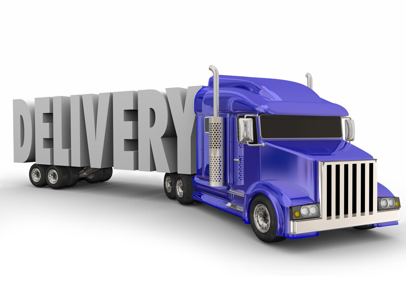 Can LTL Shipping Offer Guaranteed Delivery?