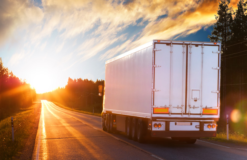 Which Freight Shipping Method Offers the Best Value?