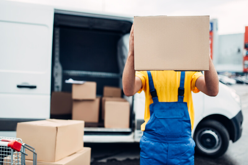 LTL, FTL, or Parcel – Which Shipping Method is Best?