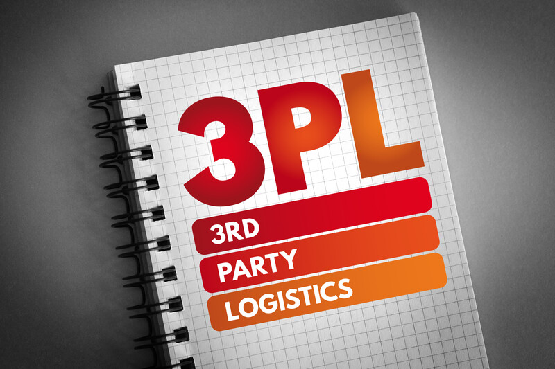 How eCommerce and Retail are Leveraging 3PL Services