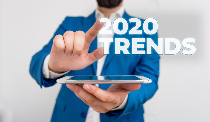 LTL Trends to Watch in 2020