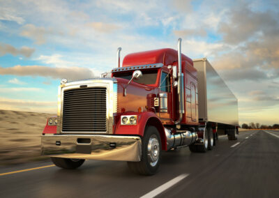 What's The Difference Between An LTL Carrier And A 3PL Provider?