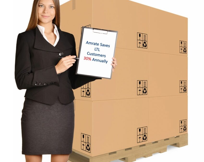 What's in a Freight Shipping Quote Anyway?